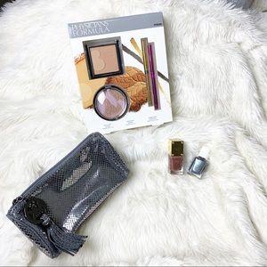 🆕 Physicians Formula Gift Set & MK MakeUp Bag